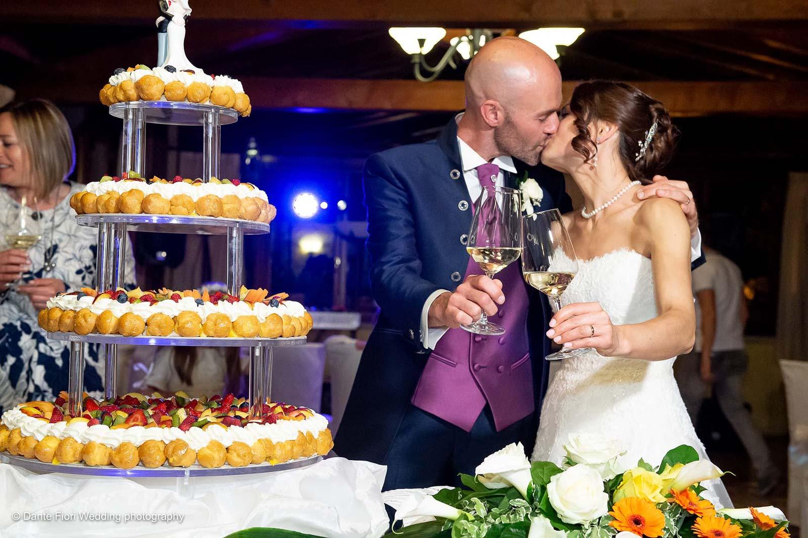 Fotografo matrimoni marostica
