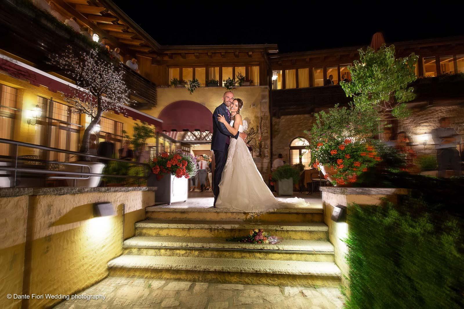 fotografo matrimonio marostica