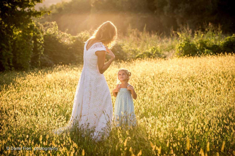 fotografia di ritratto di famiglia-bambini