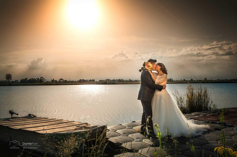 fotografo di matrimonio vicenza padova verona