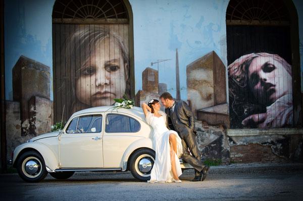 fotografo di matrimonio vicenza padova bassano
