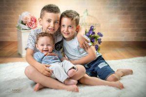 ritratto-di-bambini-famiglia