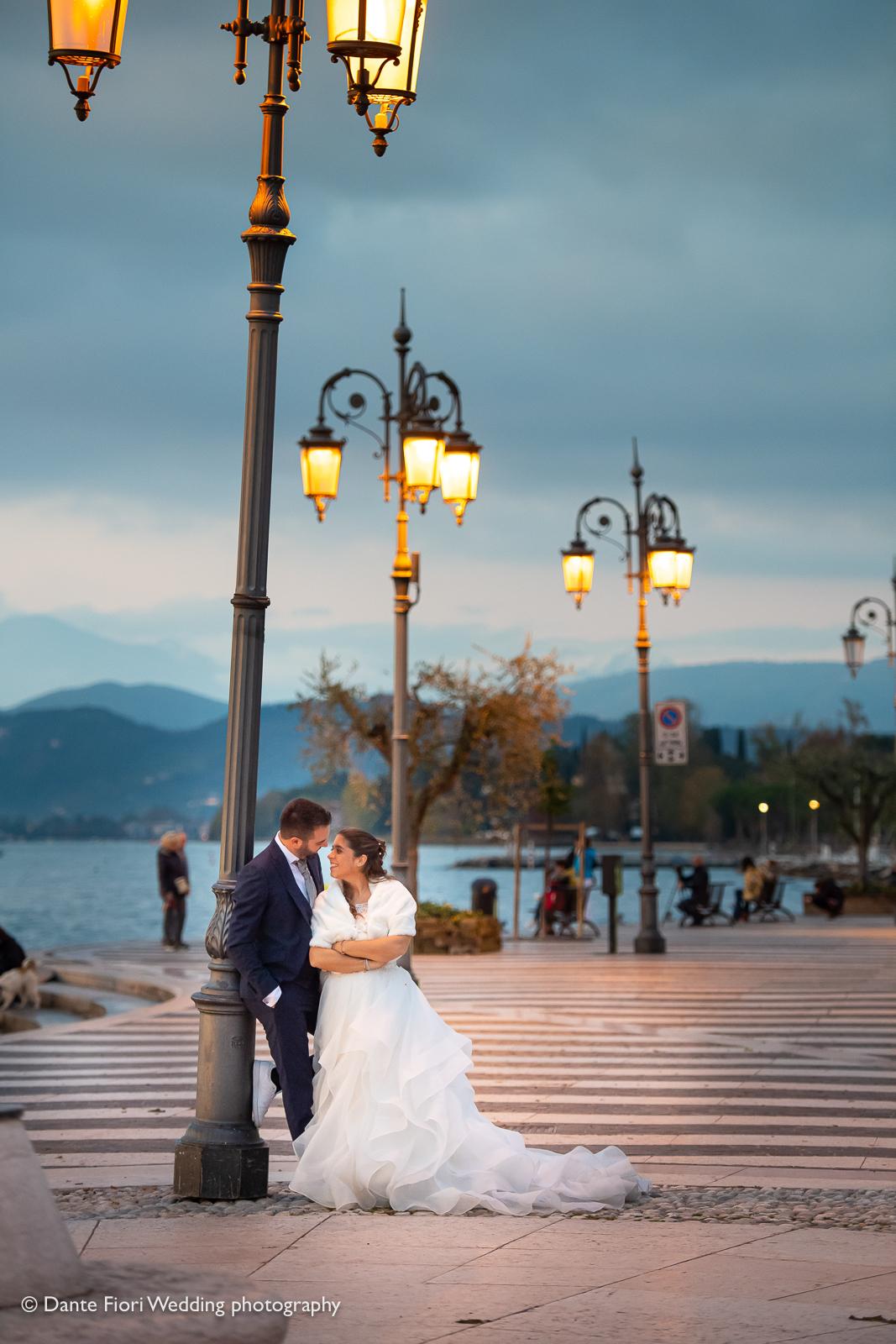 fotografo-matrimonio-vicenza-padova-verona